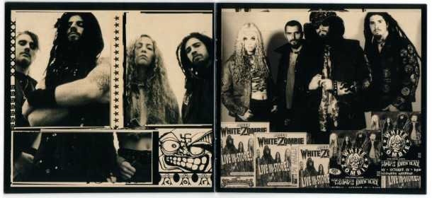 photo-White-Zombie-groove-metal-Rob-Zombie-Jay-Yuenger