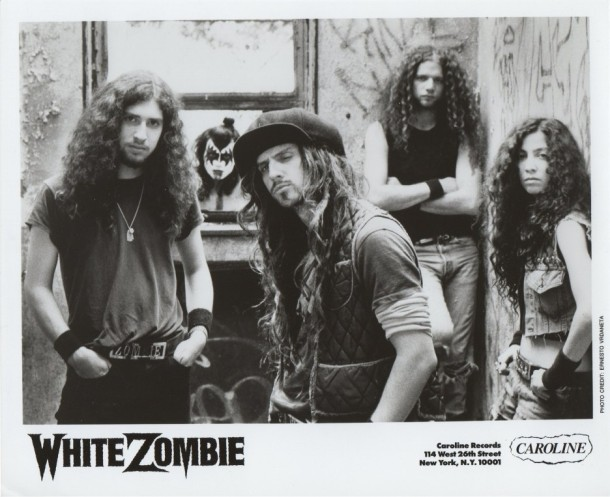 photo-White-Zombie-groove-metal-Rob-Zombie-John-Tempesta