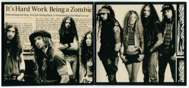 photo-White-Zombie-groove-metal-Rob-Zombie-Rob-Cummings