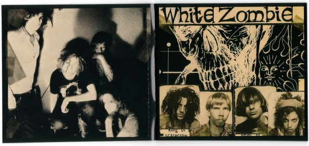 photo-White-Zombie-groove-metal-Rob-Zombie-Sean-Yseult
