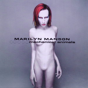 photo-marilyn-manson-mechanical-animals-mp3-1998