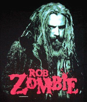 photo-rob-zombie-cd-covers-afisha