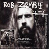 photo-rob-zombie-concert-posters