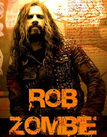 photo-rob-zombie-obloshki