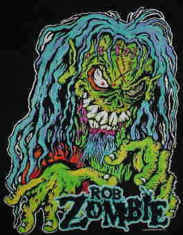 photo-rob-zombie-posters-afisha