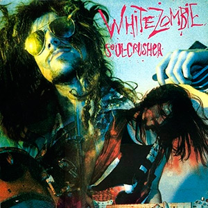 photo-White-Zombie-Soul-Crusher-1987