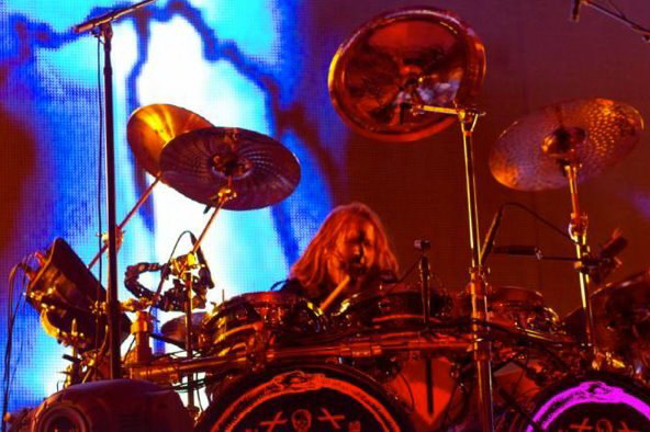 photo-Ginger-Fish-drums