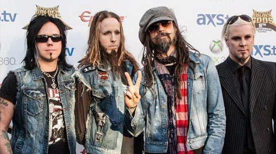 photo-Ginger-Fish-musician-rob-zombie
