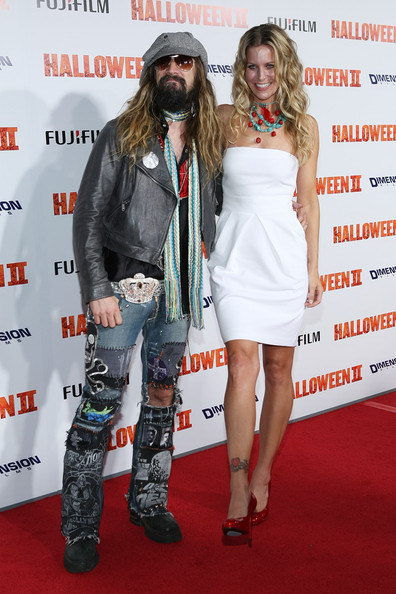 photo-Rob-Zombie-film-director-Halloween