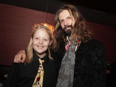 photo-Rob-Zombie-film-director-The-Lords-of-Salem
