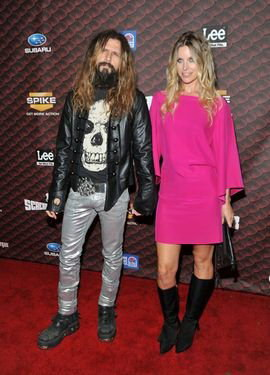 photo-Rob-Zombie-vocal-band-Dragula