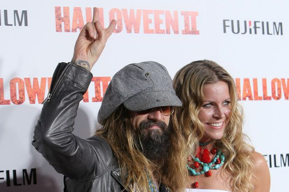 photo-Rob-Zombie-vocal-band-Rob-Zombie-Revelation-Revolution