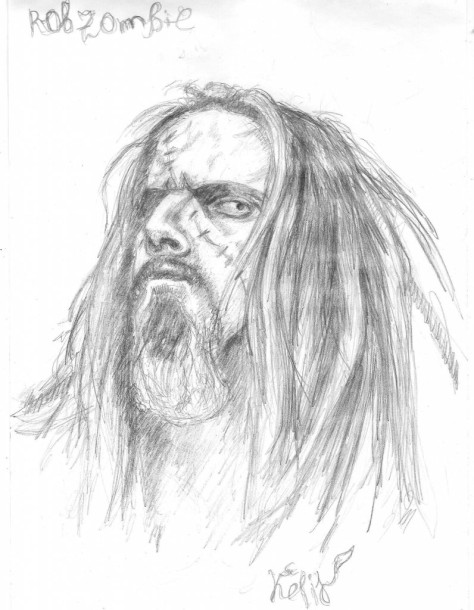photo-rob-zombie-fan-art-pictures