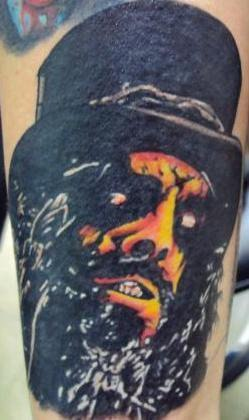 photo-rob-zombie-fan-tattoo