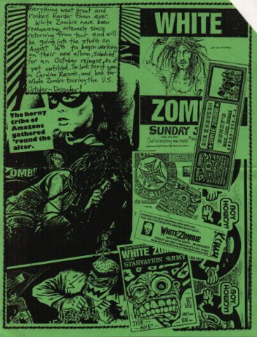 photo-rob-zombie-personal-comics