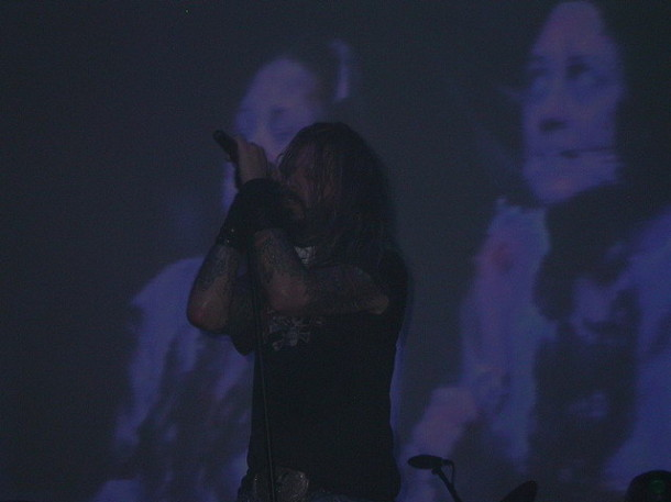 photo-live-koncert-2003-band-rob-zombie