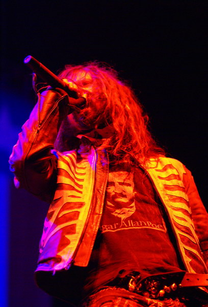 photo-live-show-2007-metal-rob-zombie