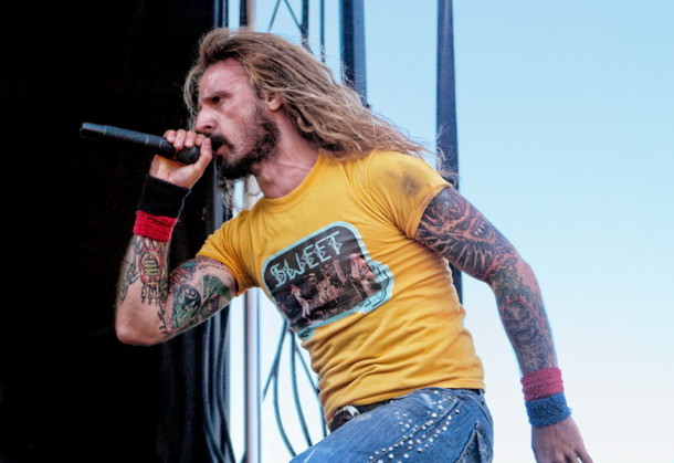 photo-live-tour-2006-rob-zombie