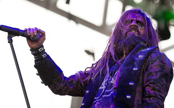photo-rob-zombie-live-2010-Cease-to-Exist