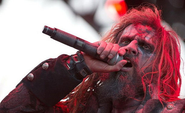 photo-rob-zombie-live-2010-Sick-Bubblegum