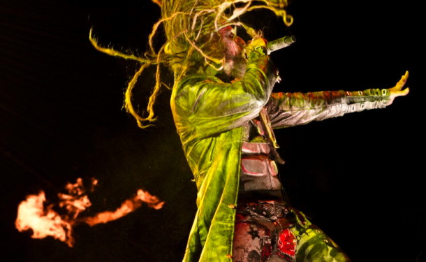 photo-rob-zombie-concert-2011-Heavy