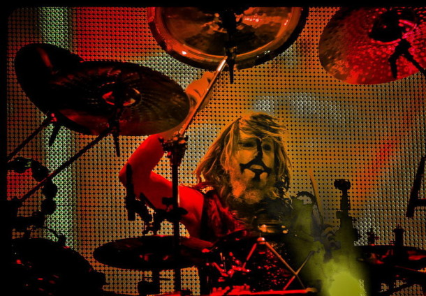 photo-rob-zombie-concert-2011-Heavyto