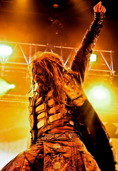 photo-rob-zombie-concert-2011-The-Man-Who-Laughs