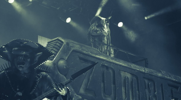 photo-Rob-Zombie-concert-Heavy-MTL-2013