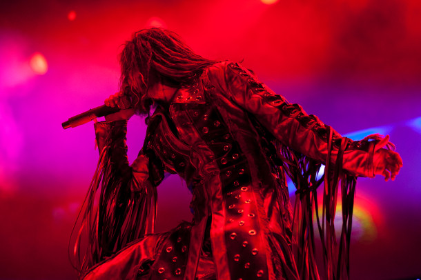 photo-Rob-Zombie-Metal-fest-2013