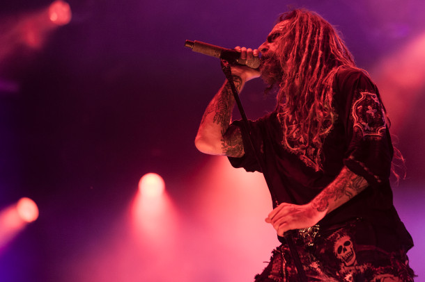 photos-Rob-Zombie-Metal-fest-2013