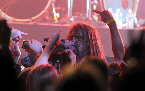 photo-live-rob-zombie-Demonoid-Phenomenon