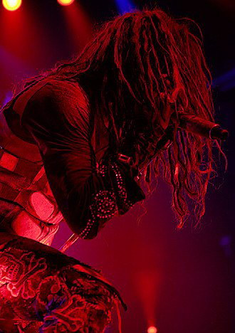 photo-live-rob-zombie-iron-head
