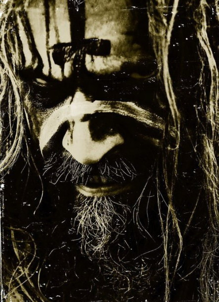 photo-live-rob-zombie-Spookshow-Baby