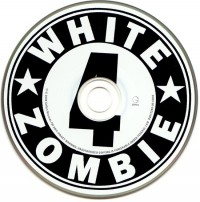 photo-White-Zombie-alternative-metal-Rob-Zombie