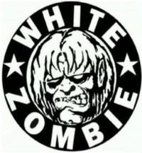 photo-White-Zombie-groove-metal-Rob-Zombie-Twisted-Metal