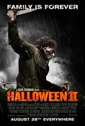 film-video-rob-zombie-halloween-2-dvd-2009