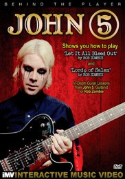 john-5-behind-the-player-john-5-dvd-imv-guitar-dvd-2007