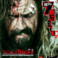 photo-cover-Rob-Zombie-Hellbilly-Deluxe-2-2010_1