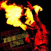 photo-cover-Rob-Zombie-Zombie-Live-2007_1