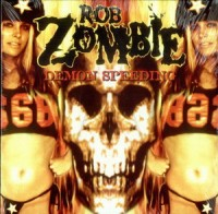 photo-rob-zombie-demon-speeding-single-2001