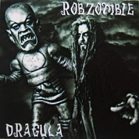 photo-rob-zombie-dragula-single-mp3-1998_1