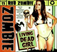photo-rob-zombie-living-dead-girl-single-1998