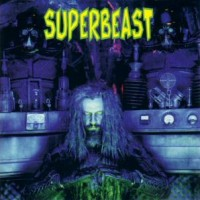 photo-rob-zombie-superbeast-single-1999
