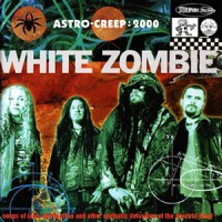 photo-White-Zombie-Astro-Creep:-2000:-Songs-of-Love-1995