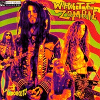 photo-White-Zombie-La-Sexorcisto-Devil-Music-Vol-1-1992