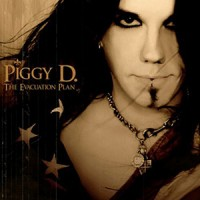 piggy-d-the-evacuation-plan-album-mp3-2007