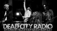 rob-zombie-dead-city-radio-and-the-new-gods-of-supertown-single