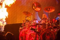 photo-Ginger-Fish-drummer-rob-zombie