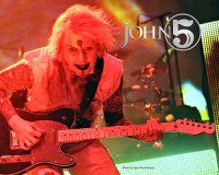photo-John-5-Lowery-guitar-industrial-metal