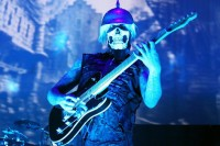 photo-John-5-Rob-Zombie-guitarist-The-Art-of-Malice